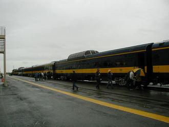 P1120034